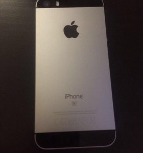 Срочно Продаю iPhone