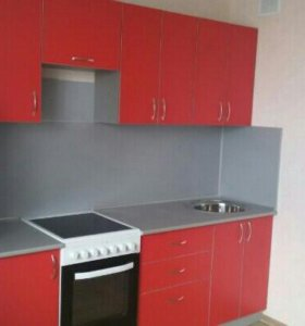 Кухонный гарнитур 2,1