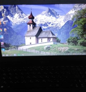 Asus x551m ноутбук