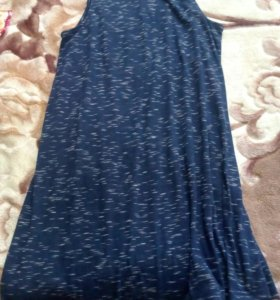 Продам платье 48-50