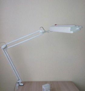Настольная лампа LIVAL