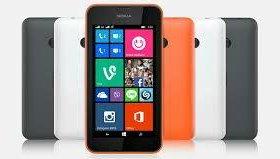 Nokia lumia 530(обмен)