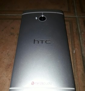 Смартфон HTC one dual