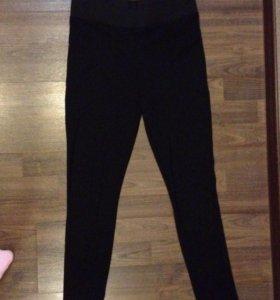 Легинсы-брюки