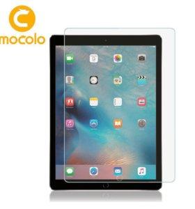 """Защитное стекло Mocolo Premium iPad Pro 9,7"""""""