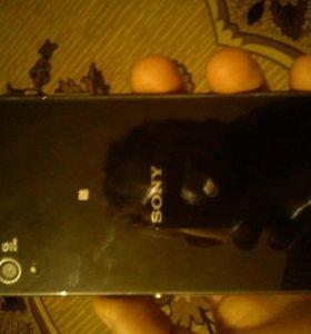 Продаю меняю Sony Xperia z 3
