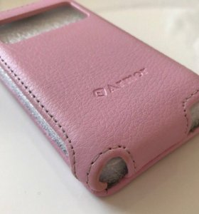 Чехол для Nokia N8