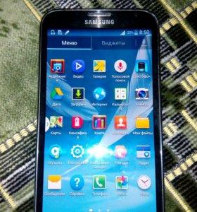 Сотовый Телефон Самсунг GT-N7100.