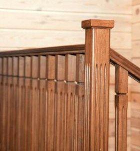 Проэктировка лестниц и мебели, изготовление