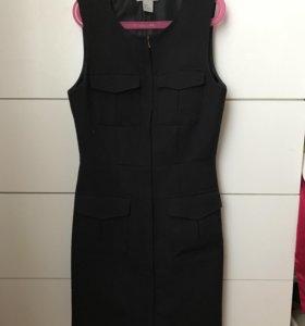Платье - сарафан от H&M
