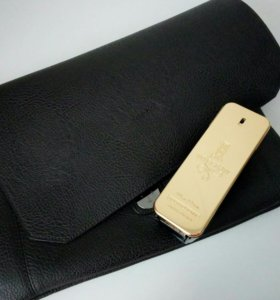 Клатч Zara MAN🍌🍒