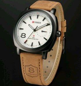 Часы мужские,модель 8139.