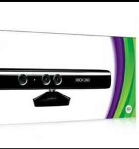 Сенсор Kinect (Xbox 360)