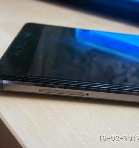 Xiaomi Redmi 4 Dark/Grey