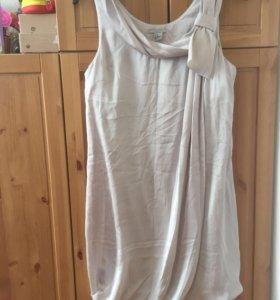 Платье HM р.44/46 новое