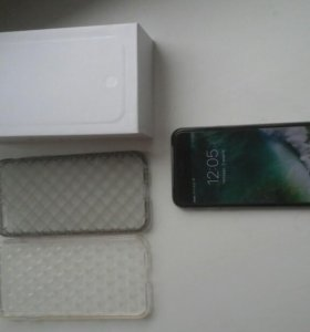 Продам iPhone 6 gb16