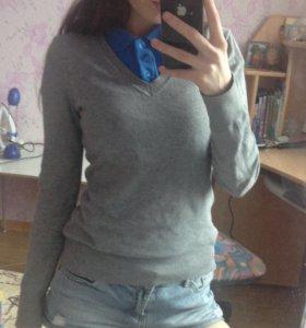 Пуловер O'stin🙆