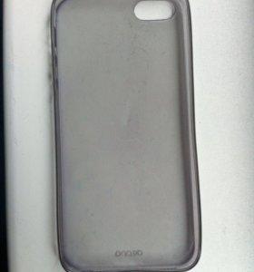 Чехол для iPhone 5, iPhone 5S