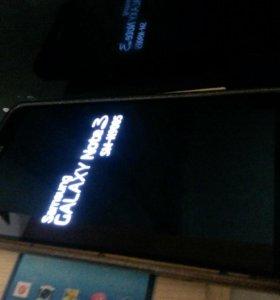 Note 3 N9005 LTE