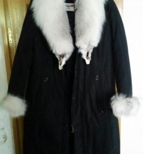 Пальто! Торг!
