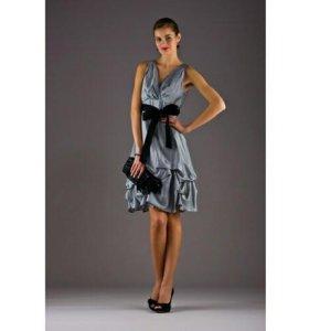 Платье Monton 42 размер