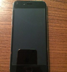 iPhone 6 64gb rfb