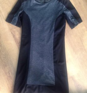 Платье Kira Plastinina (женское)