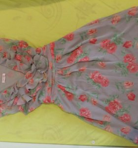 Платье Orsay 42 размер