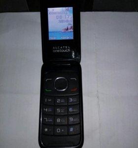 Alcatel 1035