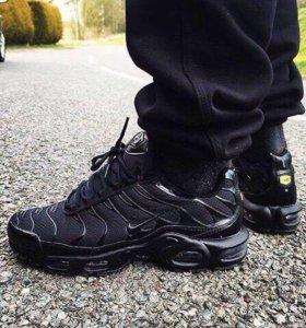 Nike Tn+