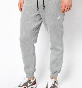 Брюки Nike Mens