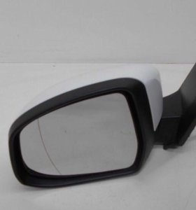 Зеркала на форд фокус