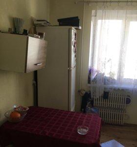Хорошая 3х комнатная квартира