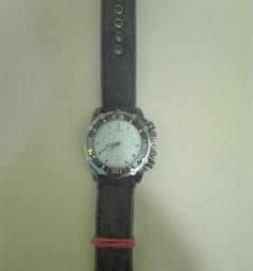 Часы fastrack