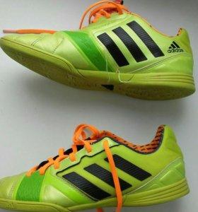 Мини бутсы Adidas