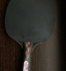 Теннисная ракетка Butterfly