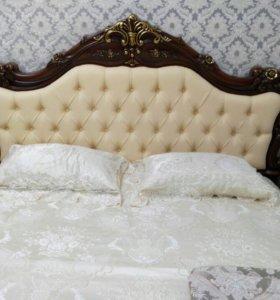 Мебель спальная