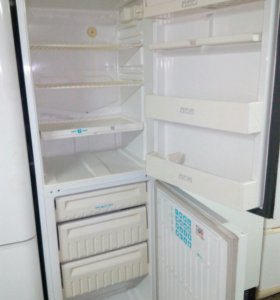 Стинол холодильник