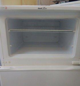 Холодильник Fagor