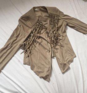Пиджак promod