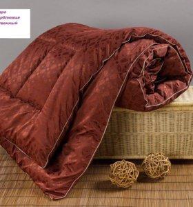 Супер теплое Одеяло (новое, в упаковке)