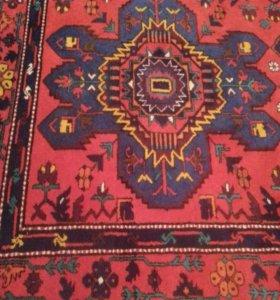 табасаранский старинный кавер