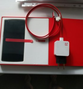 Oneplus One 64gb Sandstone