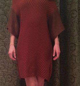 Кофта/платье