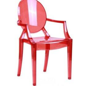 Удобные стулья