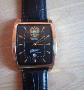 Часы Perfekt кварц