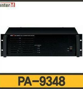 InterM PA-9348