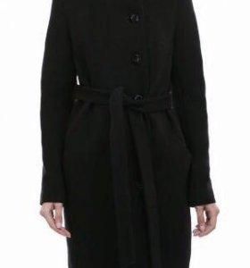 Пальто кашемировое KENT 44-46