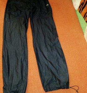 """Спортивные брюки """" ADIDAS"""""""