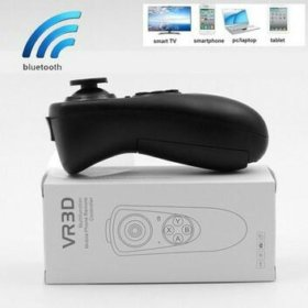 Беспроводной контроллер VR, Smart tv, PC, Android.